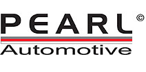 Pearl Automotive