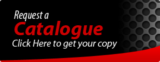 Request a 2011 Brochure  Click Here to get your FREE copy