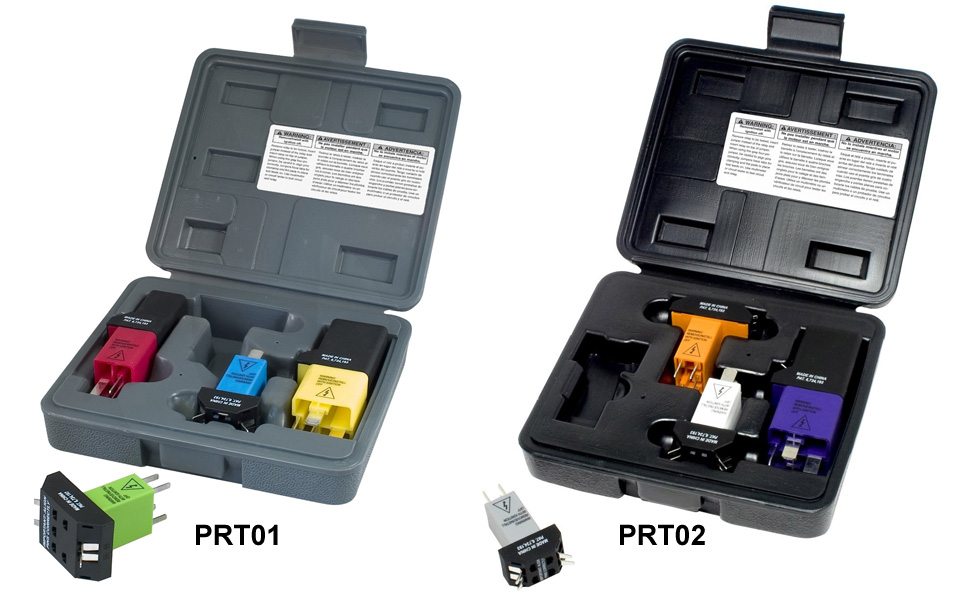 Home Fuse Box Change also Thermo King Service Locations in addition Thermo King Service Locations further Diagrama Electrico De Honda Accord together with E36 Water Pump Location. on basic 3 wire alternator wiring question 187712